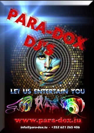 Paradox-flyer01frontini